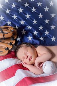 Newborns - Welcome to the world, baby!