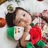 | Newborn Posed Photography