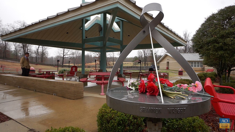 Westside Middle School Shooting 20 years later