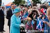Queen_Dundee_AR