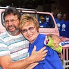 DA leader Helen Zille election campaign