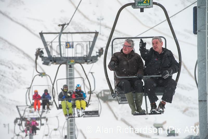£5.5 million_Ski_Centres_AR