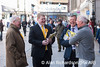 Willie_Rennie_AR