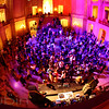 SF City Hall New Years Eve Event