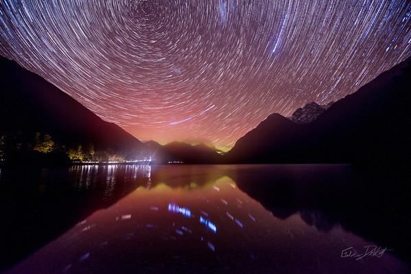 Gunn Lake composite_6-Edit-2