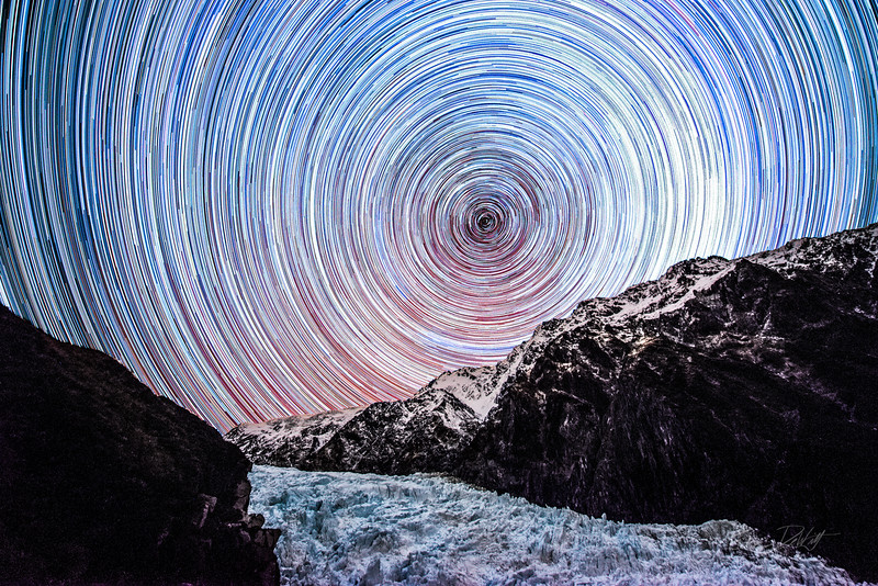 Fox_Glacier_Chancellor_Hut_New_Zealand_2
