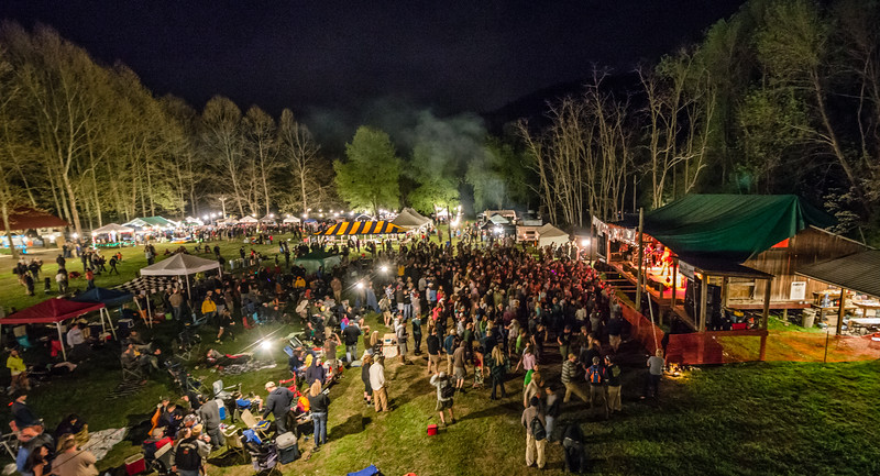 Cheat-River-Festival-Albright-West-Virginia-2013-1360