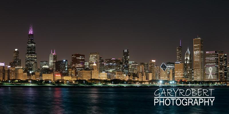 Chicago_BC-9696_20x40-1