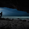 Carlsbad Sea Cave