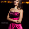 Szabina - Night fashion
