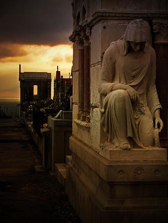 Le Temple du Temps