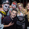 Halloween Party at PRYZM Bristol