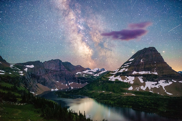 Glacier-Stars and Cars-20160728-756-Edit