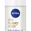 3216499 40064673 NIVEA Rulldeodorant Elixir Dry naistele 40ml 84515