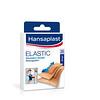 3224399 Hansaplast  plaaster Elastic 20tk 470865900017076645