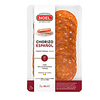 410399 Chorizo Extra paprikasalaami 80g