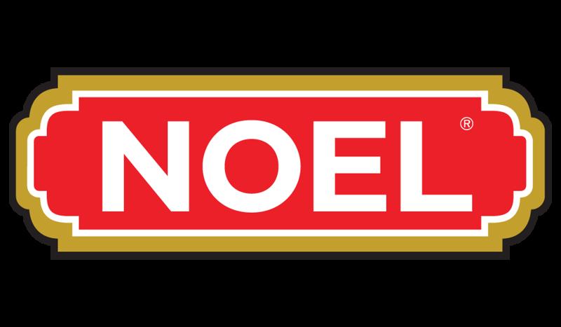 Noel (Nöel) logo