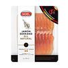 410799 NOEL Serrano sink All natural (12 kuud) 80g