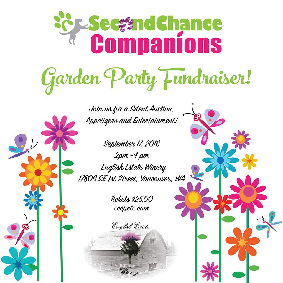 SCC_Logo_gardenPartyV3