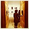 Ai Weiwei Exhibition, AGO, Toronto, 2013. © Copyright Michel Botman Photography