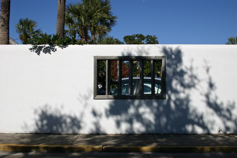 St Augustine, FL, 2005 © Copyrights Michel Botman Photography