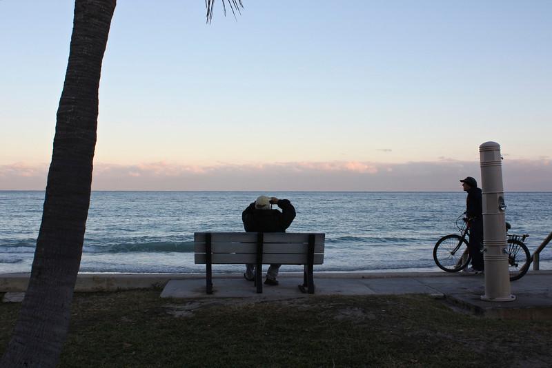 Fort Lauderdale, FL, 2010 © Copyrights Michel Botman Photography