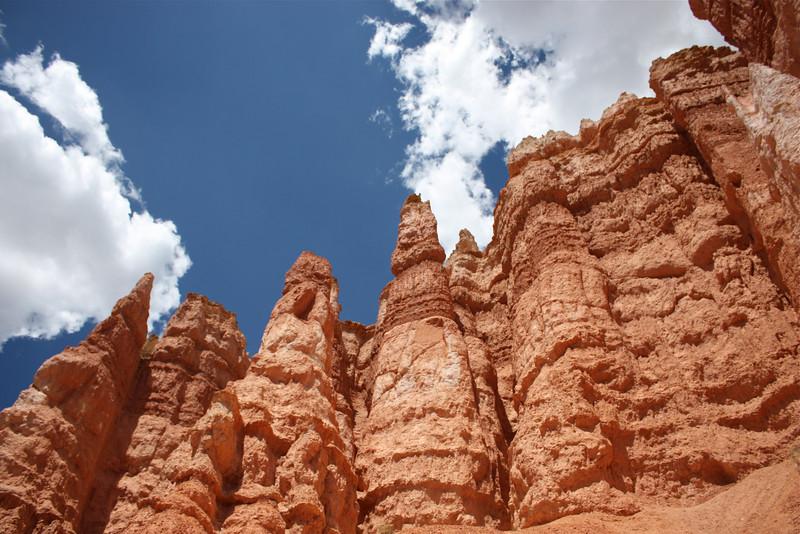 Bryce Canyon, Utah (2008) © Copyrights Michel Botman Photography