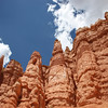 Bryce Canyon, Utah (2008) © Copyrights Michel Botman Photography