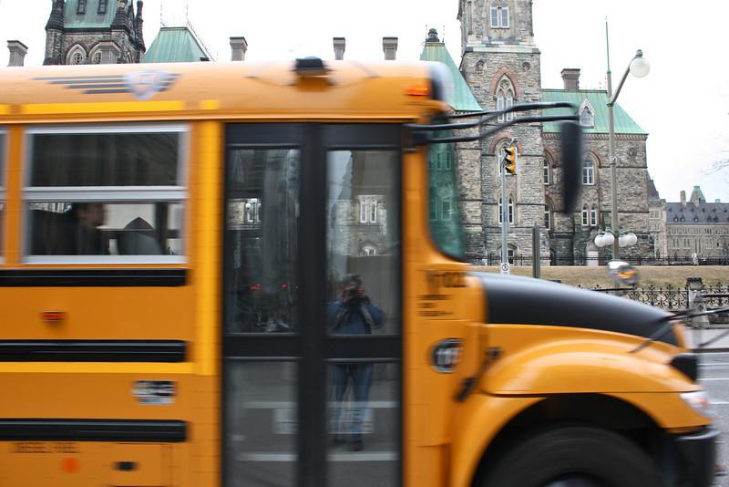 Ottawa (2010) © Copyrights Michel Botman Photography
