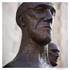 Bronze Age Men