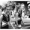 Twinsburg, 2016. Original Fine Art Documentary Photograph by Michel Botman © north49exposure.com