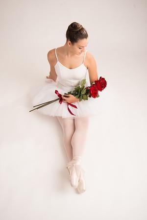 Taylor - Ballet Port-128