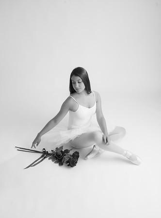 Taylor - Ballet Port-70