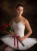 Taylor - Ballet Port-177