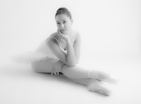 Taylor - Ballet Port-105