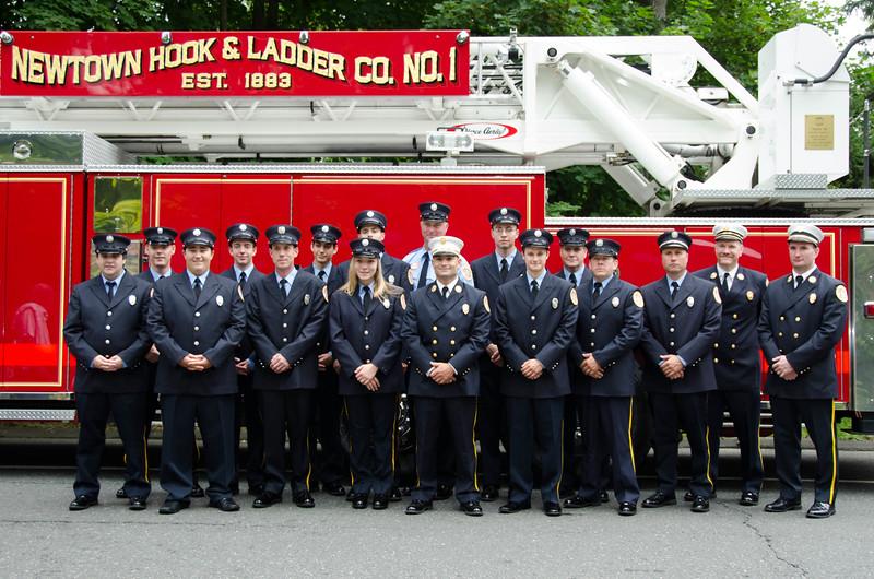 Newtown Parade 2013-82