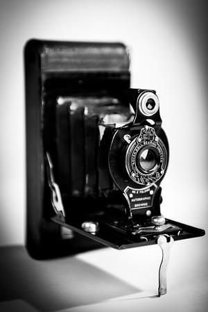 Old Camera Pix 3 17-110