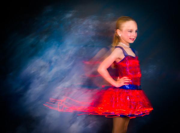 Dance w Lights-114