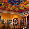 Nelson Art Studio -10