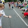 Newtown Parade 2013-186