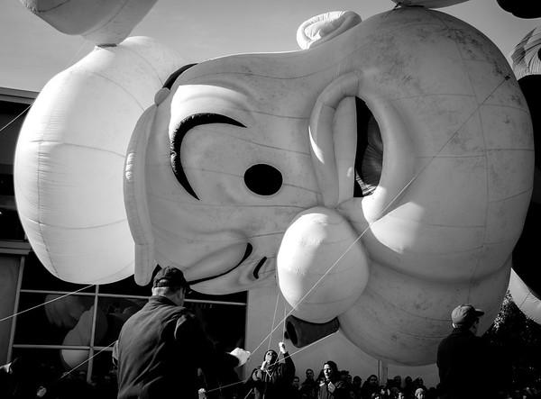 Stamfrd Parade 2014-123