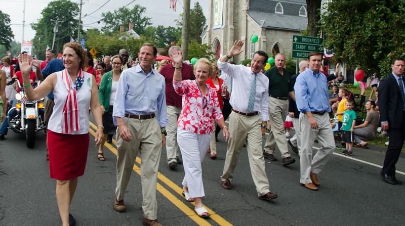 Newtown Parade 2013-281