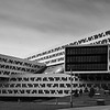 Statoil HQ