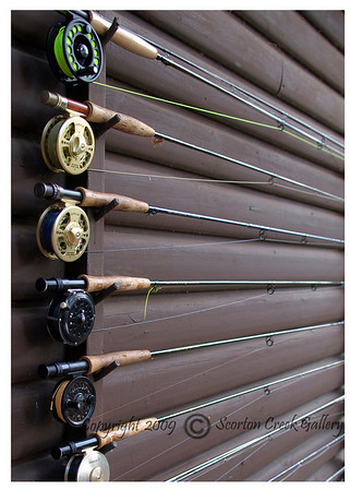 113 Rods at the ready proof
