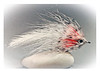 soft hackle streamer