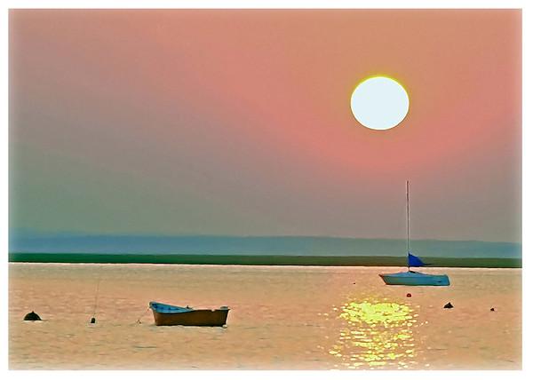 150-hot-summer-sunset