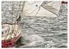 217 Under Sail