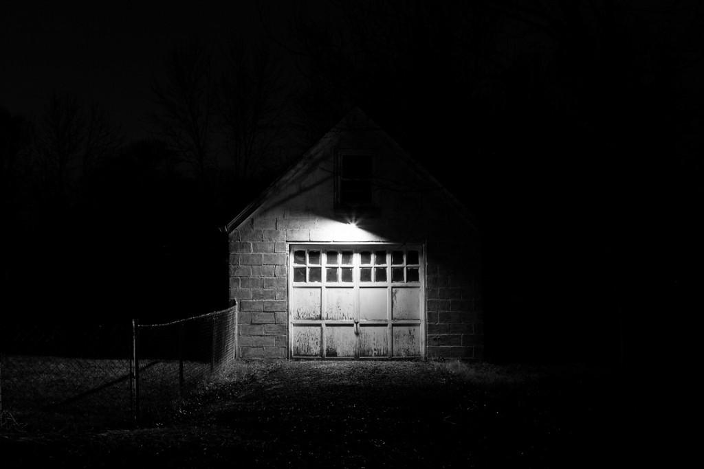 Light House || Herndon, VA