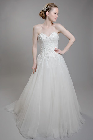 Bridal Editorial Catalogue