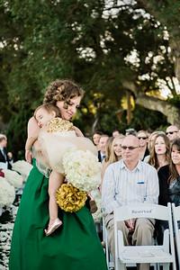 Thomas Fogarty Vineyard Wedding   Qiqi Huang Photography